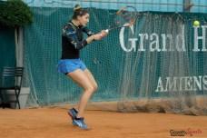 TENNIS FINAL - SIMPLE - ITF TOURNOIS INTERNATIONAL 2019 - OANA GEORGETA SIMION VS REBEKA MASAROVA-ROMAIN GAMBIER-gazettesports.jpg-48