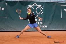 TENNIS FINAL - SIMPLE - ITF TOURNOIS INTERNATIONAL 2019 - OANA GEORGETA SIMION VS REBEKA MASAROVA-ROMAIN GAMBIER-gazettesports.jpg-50