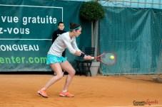 TENNIS FINAL - SIMPLE - ITF TOURNOIS INTERNATIONAL 2019 - OANA GEORGETA SIMION VS REBEKA MASAROVA-ROMAIN GAMBIER-gazettesports.jpg-6