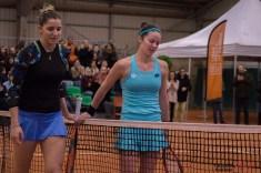 TENNIS FINAL - SIMPLE - ITF TOURNOIS INTERNATIONAL 2019 - OANA GEORGETA SIMION VS REBEKA MASAROVA-ROMAIN GAMBIER-gazettesports.jpg-62