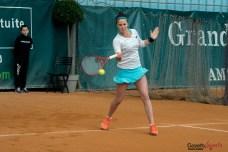 TENNIS FINAL - SIMPLE - ITF TOURNOIS INTERNATIONAL 2019 - OANA GEORGETA SIMION VS REBEKA MASAROVA-ROMAIN GAMBIER-gazettesports.jpg-8