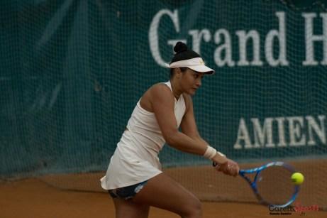TENNIS - SIMPLE - ITF TOURNOIS INTERNATIONAL 2019 - SEMI FINAL- OANA G. SIMION VS MYLENE HALEMAI -ROMAIN GAMBIER-gazettesports.jpg-22
