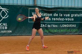 TENNIS - SIMPLE - ITF TOURNOIS INTERNATIONAL 2019 - SEMI FINAL- OANA G. SIMION VS MYLENE HALEMAI -ROMAIN GAMBIER-gazettesports.jpg-34