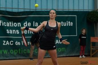 TENNIS - SIMPLE - ITF TOURNOIS INTERNATIONAL 2019 - SEMI FINAL- OANA G. SIMION VS MYLENE HALEMAI -ROMAIN GAMBIER-gazettesports.jpg-35