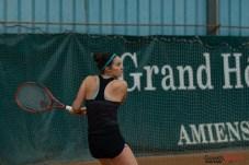 TENNIS - SIMPLE - ITF TOURNOIS INTERNATIONAL 2019 - SEMI FINAL- OANA G. SIMION VS MYLENE HALEMAI -ROMAIN GAMBIER-gazettesports.jpg-37