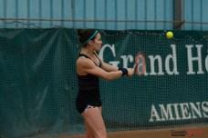 TENNIS - SIMPLE - ITF TOURNOIS INTERNATIONAL 2019 - SEMI FINAL- OANA G. SIMION VS MYLENE HALEMAI -ROMAIN GAMBIER-gazettesports.jpg-39