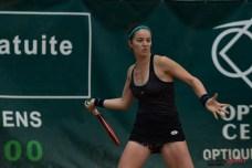 TENNIS - SIMPLE - ITF TOURNOIS INTERNATIONAL 2019 - SEMI FINAL- OANA G. SIMION VS MYLENE HALEMAI -ROMAIN GAMBIER-gazettesports.jpg-41