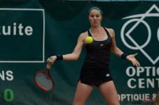 TENNIS - SIMPLE - ITF TOURNOIS INTERNATIONAL 2019 - SEMI FINAL- OANA G. SIMION VS MYLENE HALEMAI -ROMAIN GAMBIER-gazettesports.jpg-42