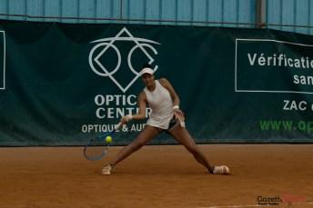 TENNIS - SIMPLE - ITF TOURNOIS INTERNATIONAL 2019 - SEMI FINAL- OANA G. SIMION VS MYLENE HALEMAI -ROMAIN GAMBIER-gazettesports.jpg-46