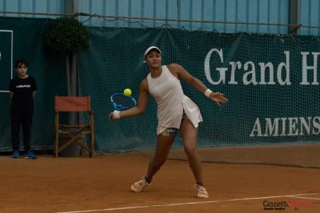 TENNIS - SIMPLE - ITF TOURNOIS INTERNATIONAL 2019 - SEMI FINAL- OANA G. SIMION VS MYLENE HALEMAI -ROMAIN GAMBIER-gazettesports.jpg-47