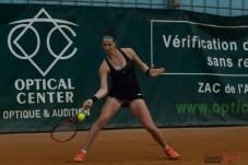TENNIS - SIMPLE - ITF TOURNOIS INTERNATIONAL 2019 - SEMI FINAL- OANA G. SIMION VS MYLENE HALEMAI -ROMAIN GAMBIER-gazettesports.jpg-49
