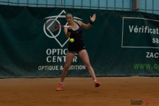 TENNIS - SIMPLE - ITF TOURNOIS INTERNATIONAL 2019 - SEMI FINAL- OANA G. SIMION VS MYLENE HALEMAI -ROMAIN GAMBIER-gazettesports.jpg-52