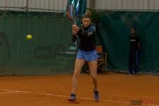 TENNIS - SIMPLE - ITF TOURNOIS INTERNATIONAL 2019 - SEMI FINAL- Tayisiya MORDERGER VS REBEKA MASAROVA -ROMAIN GAMBIER-gazettesports.jpg-12