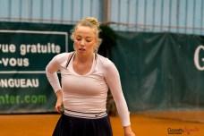 TENNIS - SIMPLE - ITF TOURNOIS INTERNATIONAL 2019 - SEMI FINAL- Tayisiya MORDERGER VS REBEKA MASAROVA -ROMAIN GAMBIER-gazettesports.jpg-13