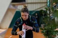 TENNIS - SIMPLE - ITF TOURNOIS INTERNATIONAL 2019 - SEMI FINAL- Tayisiya MORDERGER VS REBEKA MASAROVA -ROMAIN GAMBIER-gazettesports.jpg-14