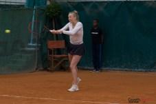 TENNIS - SIMPLE - ITF TOURNOIS INTERNATIONAL 2019 - SEMI FINAL- Tayisiya MORDERGER VS REBEKA MASAROVA -ROMAIN GAMBIER-gazettesports.jpg-15