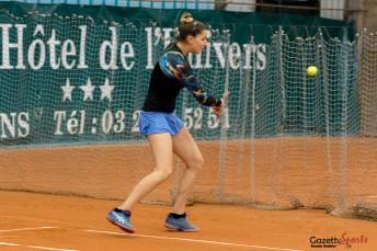 TENNIS - SIMPLE - ITF TOURNOIS INTERNATIONAL 2019 - SEMI FINAL- Tayisiya MORDERGER VS REBEKA MASAROVA -ROMAIN GAMBIER-gazettesports.jpg-18