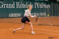 TENNIS - SIMPLE - ITF TOURNOIS INTERNATIONAL 2019 - SEMI FINAL- Tayisiya MORDERGER VS REBEKA MASAROVA -ROMAIN GAMBIER-gazettesports.jpg-25