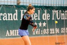 TENNIS - SIMPLE - ITF TOURNOIS INTERNATIONAL 2019 - SEMI FINAL- Tayisiya MORDERGER VS REBEKA MASAROVA -ROMAIN GAMBIER-gazettesports.jpg-35