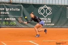 TENNIS - SIMPLE - ITF TOURNOIS INTERNATIONAL 2019 - SEMI FINAL- Tayisiya MORDERGER VS REBEKA MASAROVA -ROMAIN GAMBIER-gazettesports.jpg-37