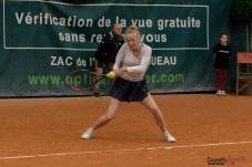 TENNIS - SIMPLE - ITF TOURNOIS INTERNATIONAL 2019 - SEMI FINAL- Tayisiya MORDERGER VS REBEKA MASAROVA -ROMAIN GAMBIER-gazettesports.jpg-4