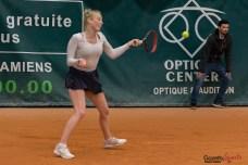 TENNIS - SIMPLE - ITF TOURNOIS INTERNATIONAL 2019 - SEMI FINAL- Tayisiya MORDERGER VS REBEKA MASAROVA -ROMAIN GAMBIER-gazettesports.jpg-45