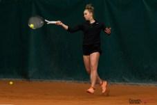 TENNIS - SIMPLE - TOURNOIS PERE LACHAISE- ALICE ROBBE VS ZOE BILLON -ROMAIN GAMBIER-gazettesports.jpg-1