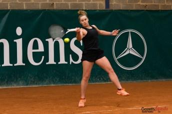 TENNIS - SIMPLE - TOURNOIS PERE LACHAISE- ALICE ROBBE VS ZOE BILLON -ROMAIN GAMBIER-gazettesports.jpg-15