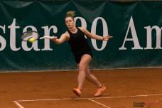 TENNIS - SIMPLE - TOURNOIS PERE LACHAISE- ALICE ROBBE VS ZOE BILLON -ROMAIN GAMBIER-gazettesports.jpg-22