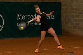 TENNIS - SIMPLE - TOURNOIS PERE LACHAISE- ALICE ROBBE VS ZOE BILLON -ROMAIN GAMBIER-gazettesports.jpg-26