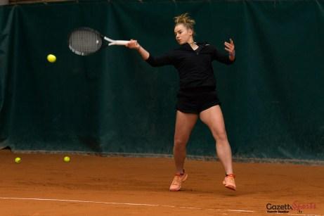 TENNIS - SIMPLE - TOURNOIS PERE LACHAISE- ALICE ROBBE VS ZOE BILLON -ROMAIN GAMBIER-gazettesports.jpg-3