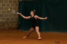 TENNIS - SIMPLE - TOURNOIS PERE LACHAISE- ALICE ROBBE VS ZOE BILLON -ROMAIN GAMBIER-gazettesports.jpg-31
