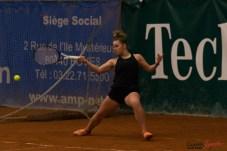 TENNIS - SIMPLE - TOURNOIS PERE LACHAISE- ALICE ROBBE VS ZOE BILLON -ROMAIN GAMBIER-gazettesports.jpg-34