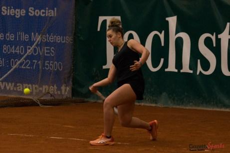 TENNIS - SIMPLE - TOURNOIS PERE LACHAISE- ALICE ROBBE VS ZOE BILLON -ROMAIN GAMBIER-gazettesports.jpg-36
