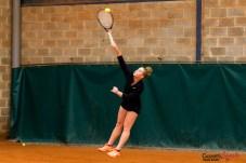 TENNIS - SIMPLE - TOURNOIS PERE LACHAISE- ALICE ROBBE VS ZOE BILLON -ROMAIN GAMBIER-gazettesports.jpg-7