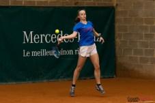 TENNIS - SIMPLE - TOURNOIS PERE LACHAISE- ALICE ROBBE VS ZOE BILLON -ROMAIN GAMBIER-gazettesports.jpg-8