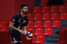 VOLLEY-BALL - AMVB vs Lyon - Gazette Sports - Coralie Sombret-25