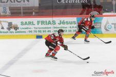 gothique bordeaux play off ligue magnus photos roland sauval_58