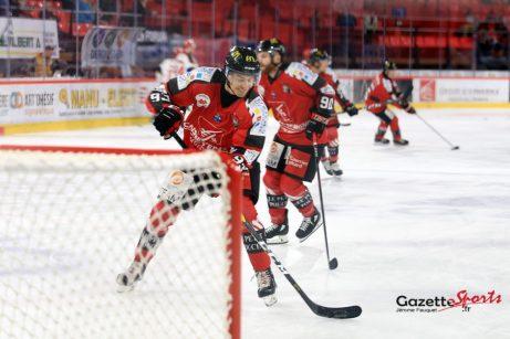 hockey-Gothiques-vs-Grenoble-¨portraits-joueurs-amiens-Jerome-Fauquet-Gazette-sports-10-1017x678 (1)