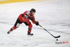 hockey-gothiques-vs-grenoble-jerome-fauquet-gazette-sports-39-1017x678