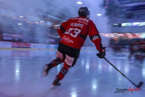 hockey-les-gothiques-vs-bordeaux-_0272-leandre-leber-gazettesports-1017x678