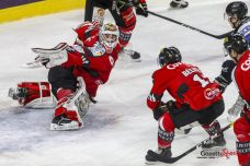 hockey-les-gothiques-vs-gap-_0376-leandre-leber-gazettesports-1017x678 (1)