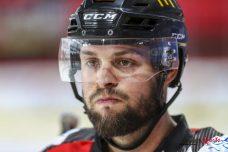 hockey-sur-glace-amical-les-gothiques-vs-strasbourg-0010-leandre-leber-gazettesports-1017x678