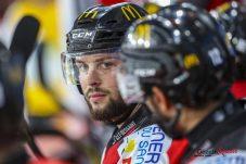 hockey-sur-glace-amical-les-gothiques-vs-strasbourg-0030-leandre-leber-gazettesports-1017x678