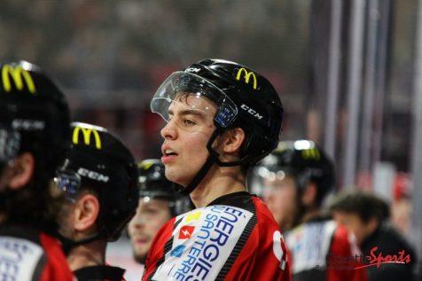 hockey-sur-glace-gothiques-amiens-Anglet-Homardi-Pays-Basque27-11-18-photos-roland-sauval-gazette-sports_24-1017x678