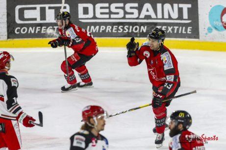 hockey-sur-glace-les-gothiques-amiens-vs-anglet-2-_0020-leandre-leber-gazettesports-1017x678
