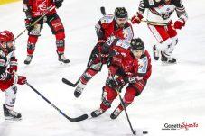 hockey-sur-glace-les-gothiques-amiens-vs-anglet-2-_0024-leandre-leber-gazettesports-1017x678
