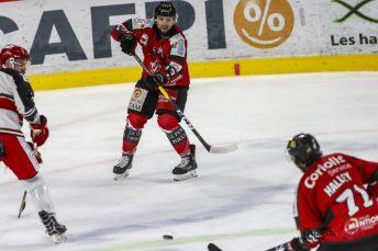 hockey-sur-glace-les-gothiques-amiens-vs-anglet-2-_0045-leandre-leber-gazettesports-1017x678