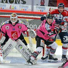 hockey-sur-glace-les-gothiques-vs-angers-0034-jerome-fauquet-gazettesports-1017x678