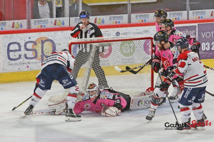 hockey-sur-glace-les-gothiques-vs-angers-0056-jerome-fauquet-gazettesports-1017x678